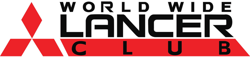 World Wide Lancers Club